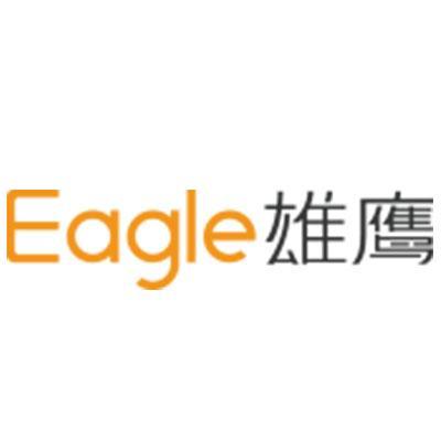 Eagle雄鹰网校
