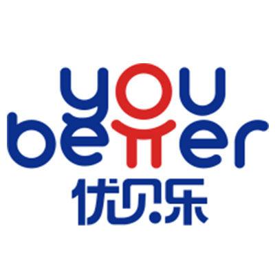 优贝乐STEAM托育教育中心