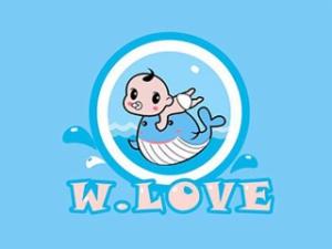 吾爱BABY婴儿游泳馆