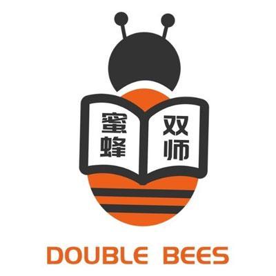 蜜蜂双师学堂