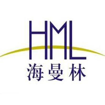 海曼林陶瓷加盟