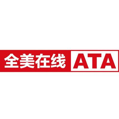 ATA全美在线