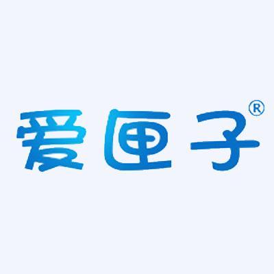 爱匣子豆腐机