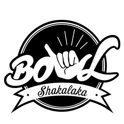 BOWLSHAKALAKA鲨卡轻食