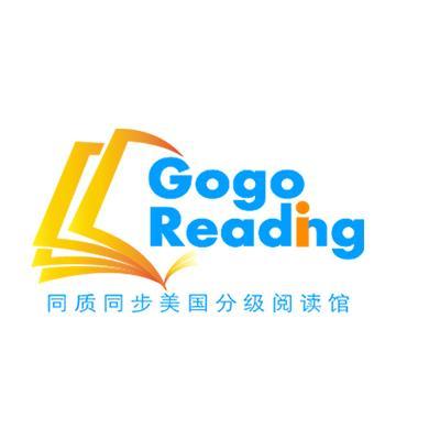gogoreading
