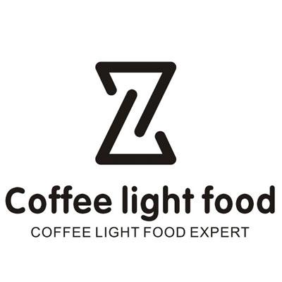 真咖啡轻食加盟