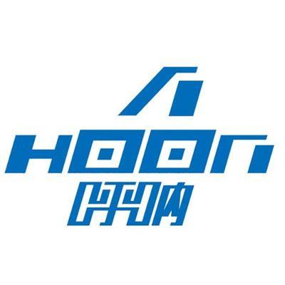 Hoona呼呐机器人教育