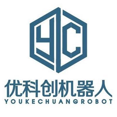 优科创机器人教育