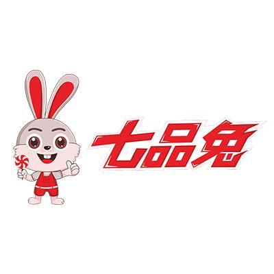 七品兔零食加盟