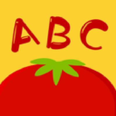 番茄abc少儿英语