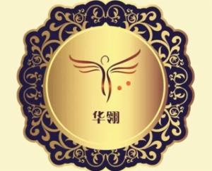 华翎舞蹈培训学校