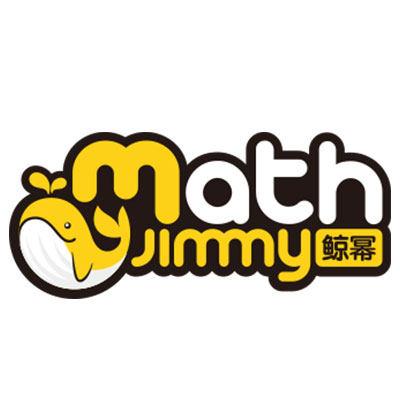 鲸幂数学思维加盟