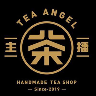 茶主播手工茶铺加盟