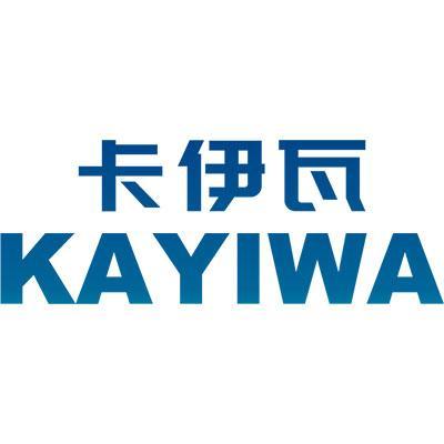 卡伊瓦机器人加盟