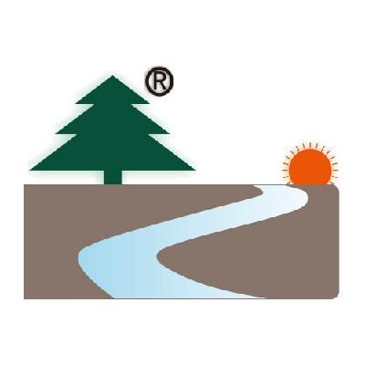 森泉环境LOGO