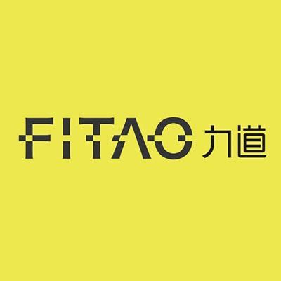 FITAO力道