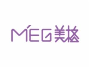 MEG美格产后修复