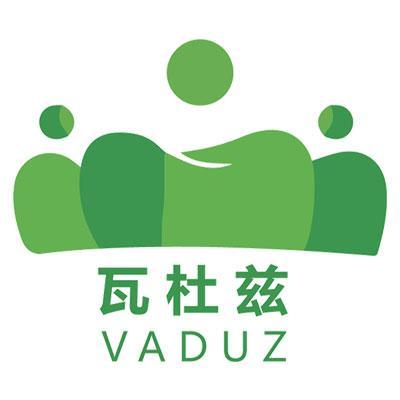 瓦杜兹科技美容