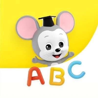 腾讯开心鼠英语ABCmouse加盟
