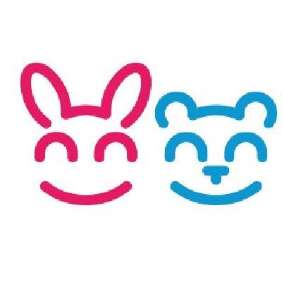 兔加熊兒童運動加盟