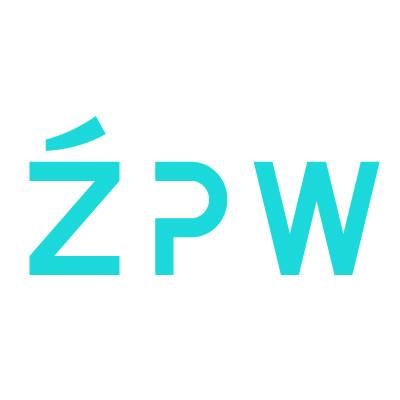 ZPW哲品坞百货