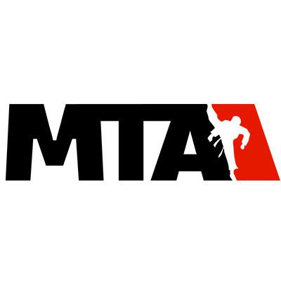 MTA国际跆拳道加盟