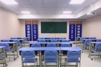 尚学童教育加盟