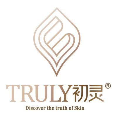 初灵TRULY护肤品
