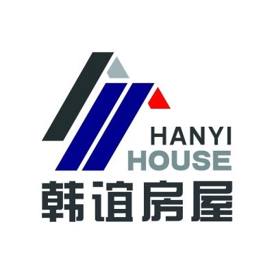 韓誼集成房屋加盟