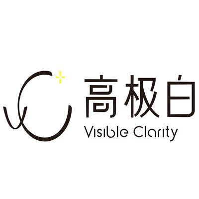 Home/Vc+高极白加盟