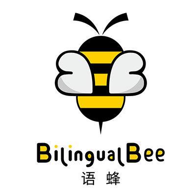 语蜂双语阅读加盟