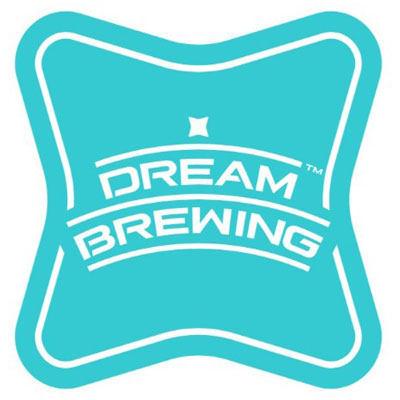 梦想酿造DreamBrewing加盟