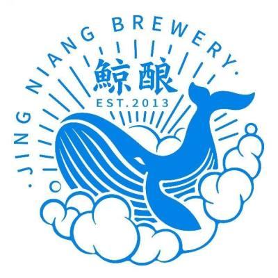 鲸酿JingNiangBrewe