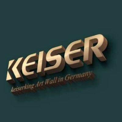 德国凯瑟艺术壁材