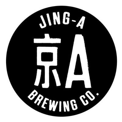 京a精酿啤酒加盟