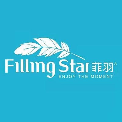 FillingStar菲羽