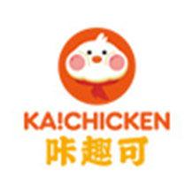 咔趣可韓式炸雞