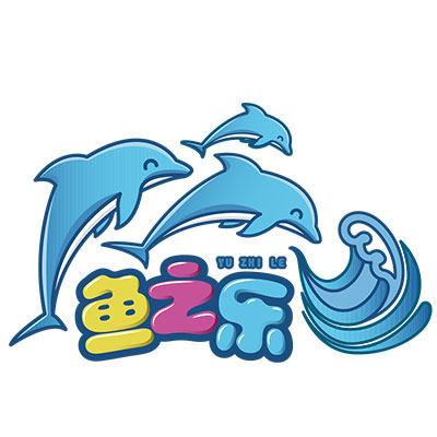 鱼之乐婴童水育游泳馆