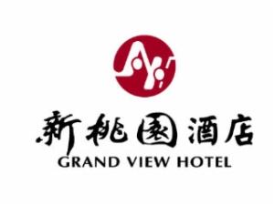 新桃园酒店