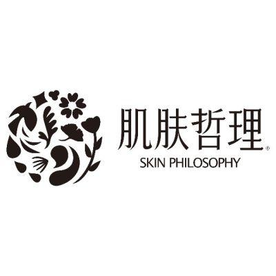 肌肤哲理加盟
