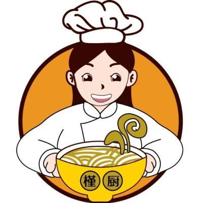 槿厨鲍汁黄焖鸡加盟