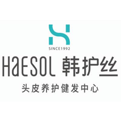 HAESOL韩护丝