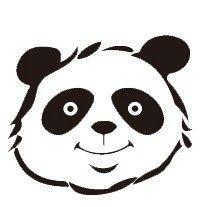 龟与熊猫加盟