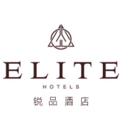 锐品酒店ELITE
