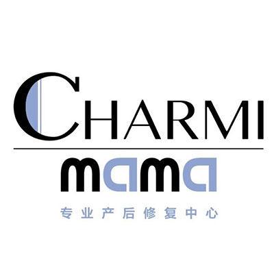 CharmiMama专业产后修复