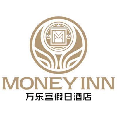 万乐宫假日酒店