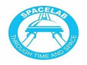 Spacelab失重餐厅加盟