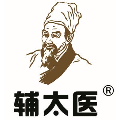 辅太医鼻炎馆