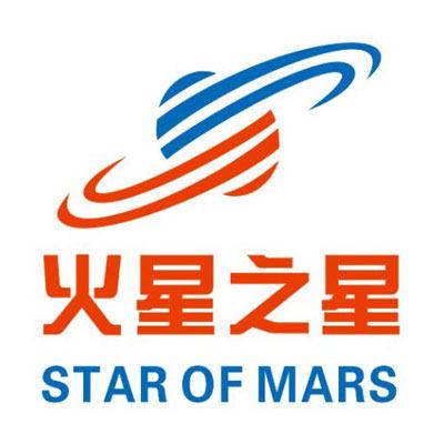 火星之星青少儿编程