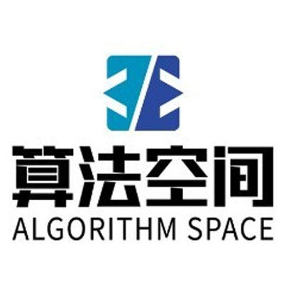 算法空间少儿编程